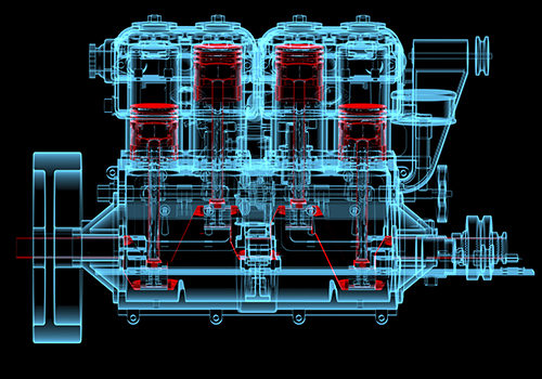 https://www.enhancedfuelsolutions.ca/wp-content/uploads/2019/12/EFS-DieselEngine-4-500x350.jpg